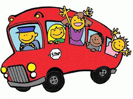 Afbeeldingsresultaat voor afbeelding schoolreisje